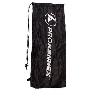 Drawstring Tennis Racquet Cover