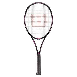 Blade 104 Pink Tennis Racquet