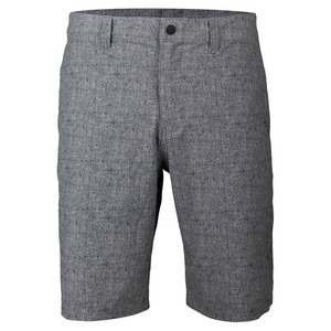 Men`s Steile Tennis Short Griffin