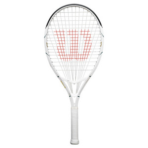 Ultra XP 125 Prestrung Tennis Racquet