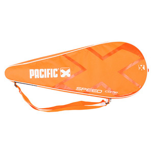 Speed Comp Tennis Racquet Cover