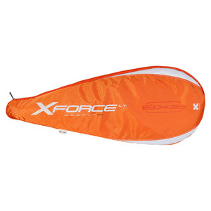 PACIFIC PACIFIC X FORCE LT (ORN) RACQUET COVER