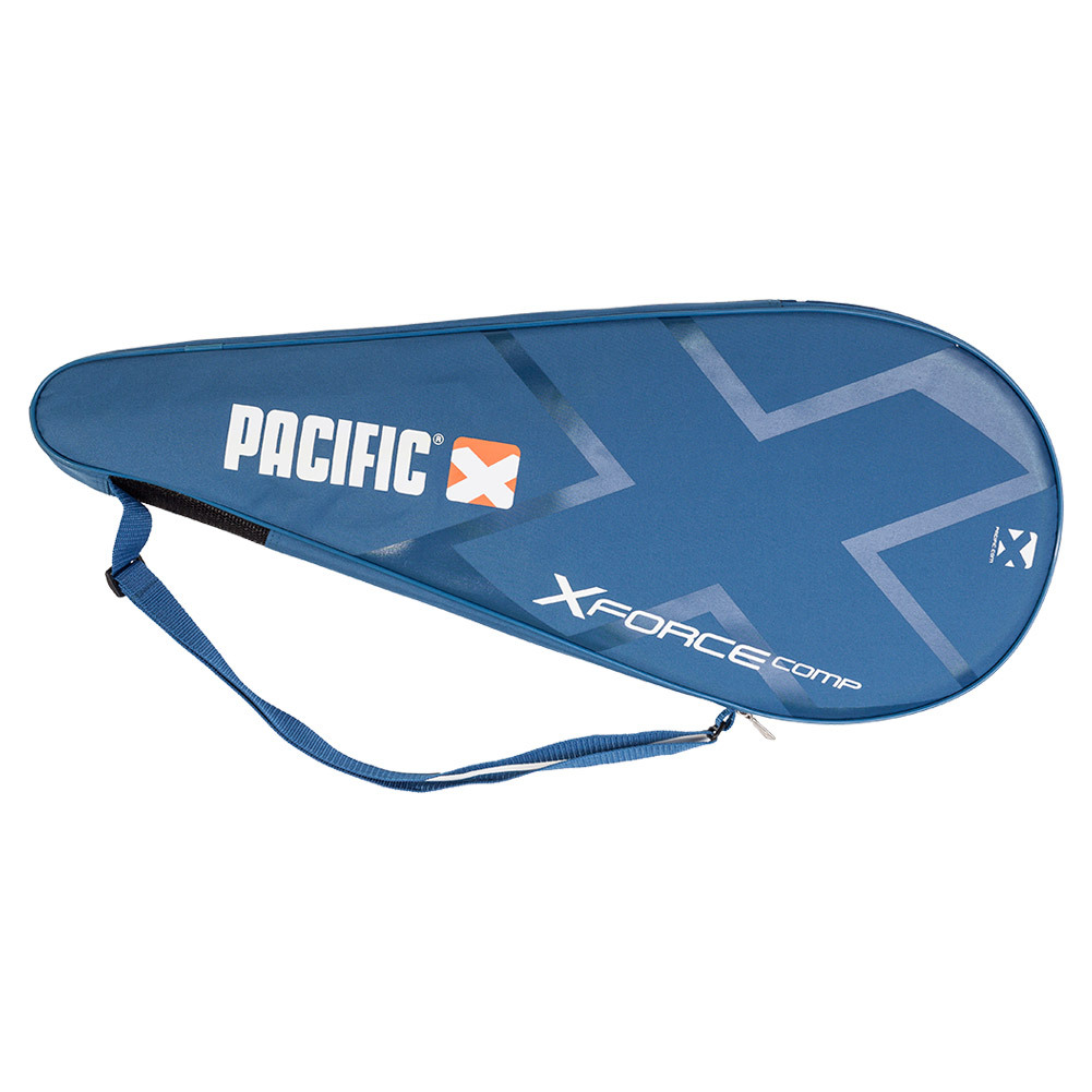X Force Comp Tennis Racquet Cover