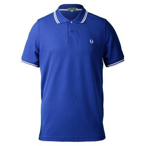 Men`s Tennis Shirt Regal