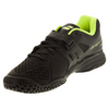 BABOLAT Men`s Propulse All Court Tennis Shoes Aero