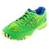 WILSON Men`s Kaos All Court Tennis Shoes Granny Green and Peppermint