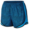 Women`s Canopy Tempo Short 435_LT_PHOTO_BLUE