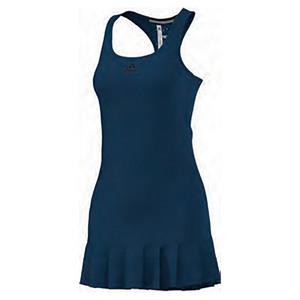 adidas WOMENS CC TNS DRESS CHILL TECH STEEL