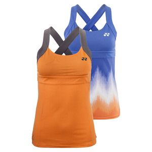 Women`s US Open Bencic Tennis Tank
