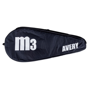 AVERY AVERY M3 RACQUET COVER