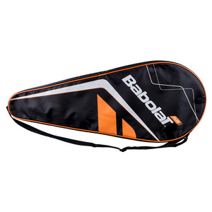 Play Tennis Racquet Cover