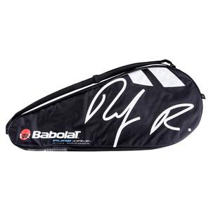 Roddick Tennis Racquet Cover
