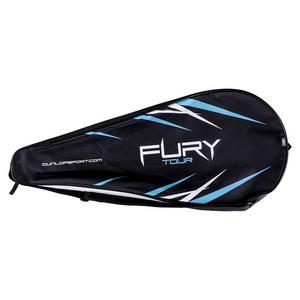 Fury Tennis Racquet Cover