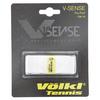 V-Sense Pro-Perf Tennis Grip 01_WHITE