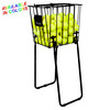 HOP-A-RAZZI Pro Elite 125 Tennis Ball Hopper