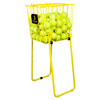 Pro Elite 125 Tennis Ball Hopper SUNNY_SIDE_UP