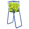 Elite 65 Tennis Ball Hopper COBALT_BLUE