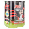PENN Champ Regular-Duty Felt 4 Pack Tennis Balls