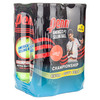 PENN Champ Extra-Duty High-Altitude 4 Pack Tennis Balls