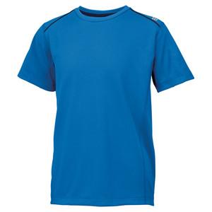 WILSON BOYS NVISION ELITE TNS CREW NEPTUNE BLUE