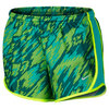 Girls` Dry Tempo Running Short 313_ACTION_GN/WSD_TL