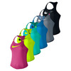 Girls` Training Tank by NIKE