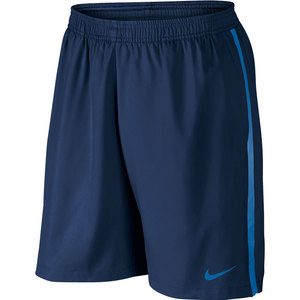 Men`s Court 9 Inch Tennis Short