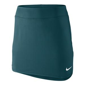 Women`s Tall Pure 14 Inch Tennis Skort