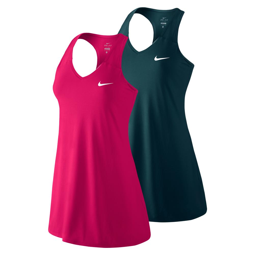 Women's Pure Tennis Dress