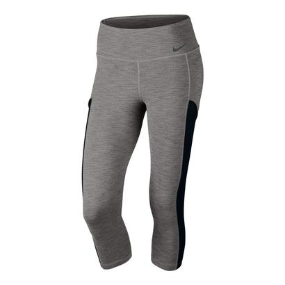 Women`s Court Tennis Capri