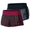 NIKE Women`s Dry Running Short