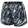 NIKE Women`s Dry Tempo Running Short
