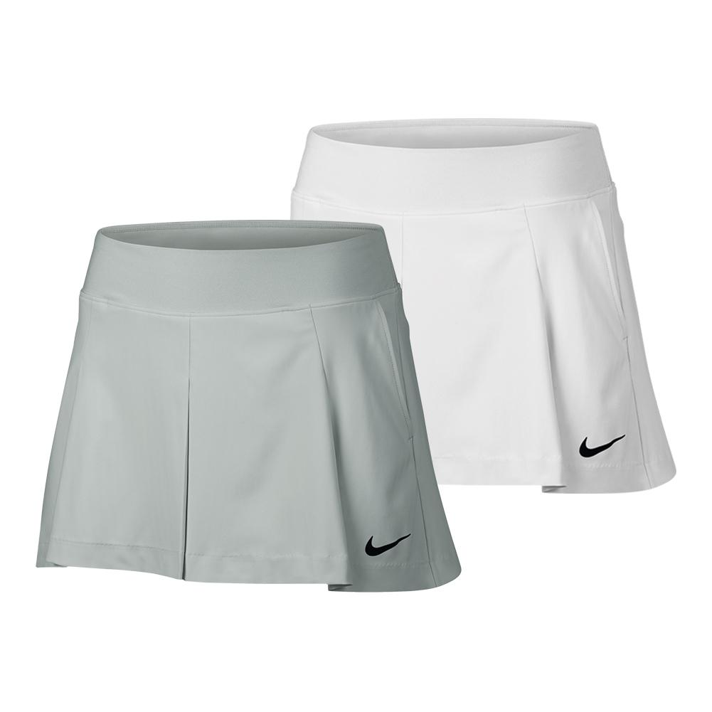 Women's Court Flex Maria Tennis Short