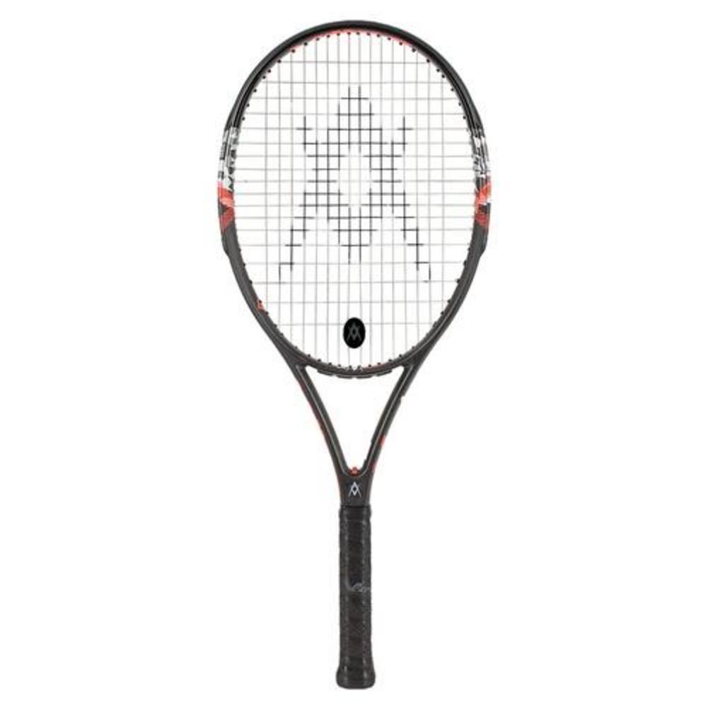 V- Sense 4 Demo Tennis Racquet 4_3/8
