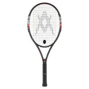 V-Sense 4 Demo Tennis Racquet 4_3/8