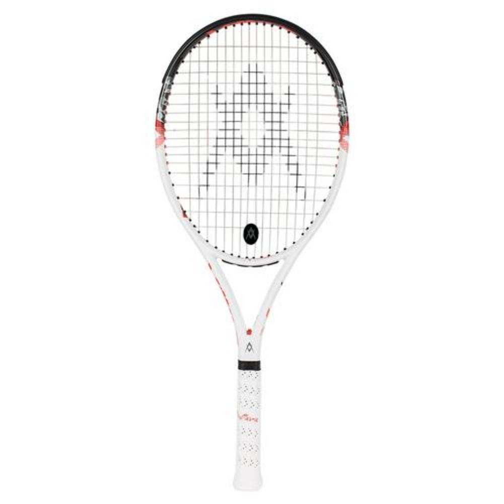 V- Sense 6 Demo Tennis Racquet 4_3/8