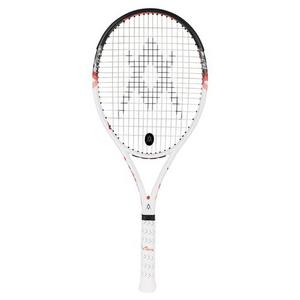 V-Sense 6 Demo Tennis Racquet 4_3/8