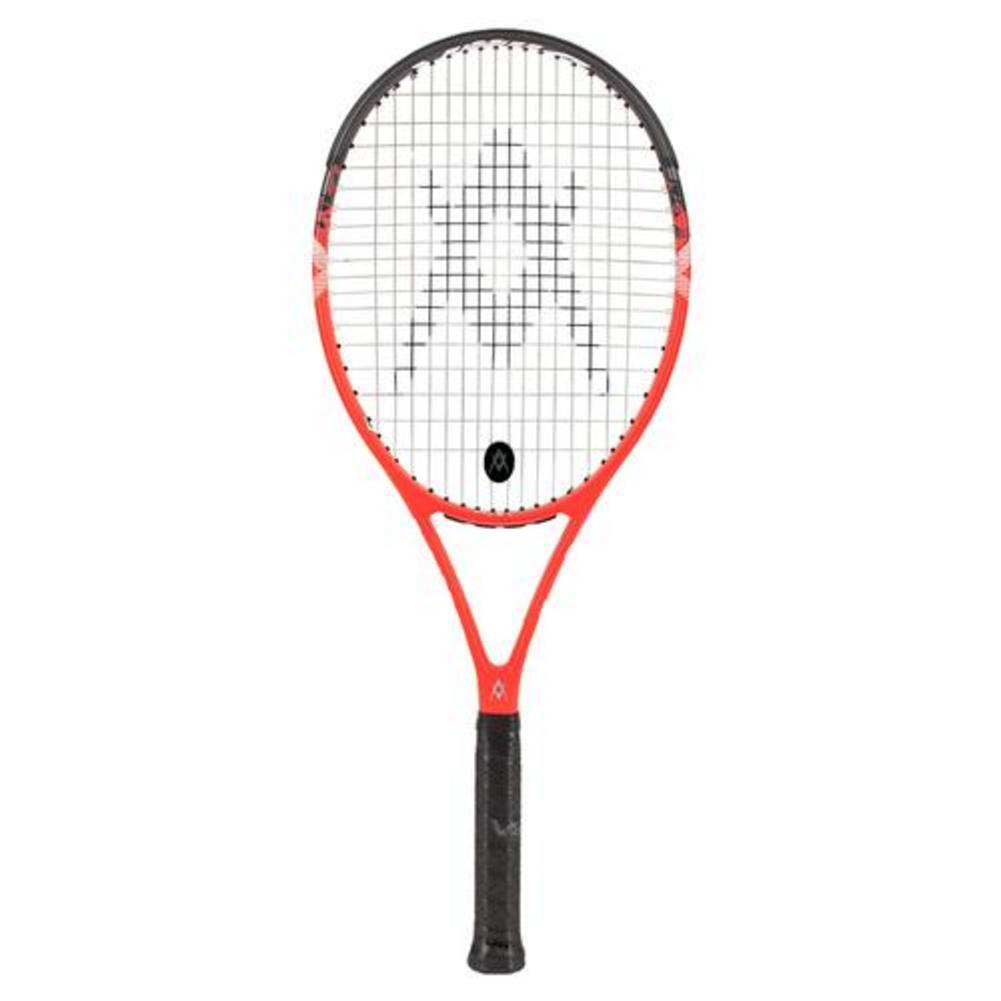 V- Sense 8 285g Demo Tennis Racquet
