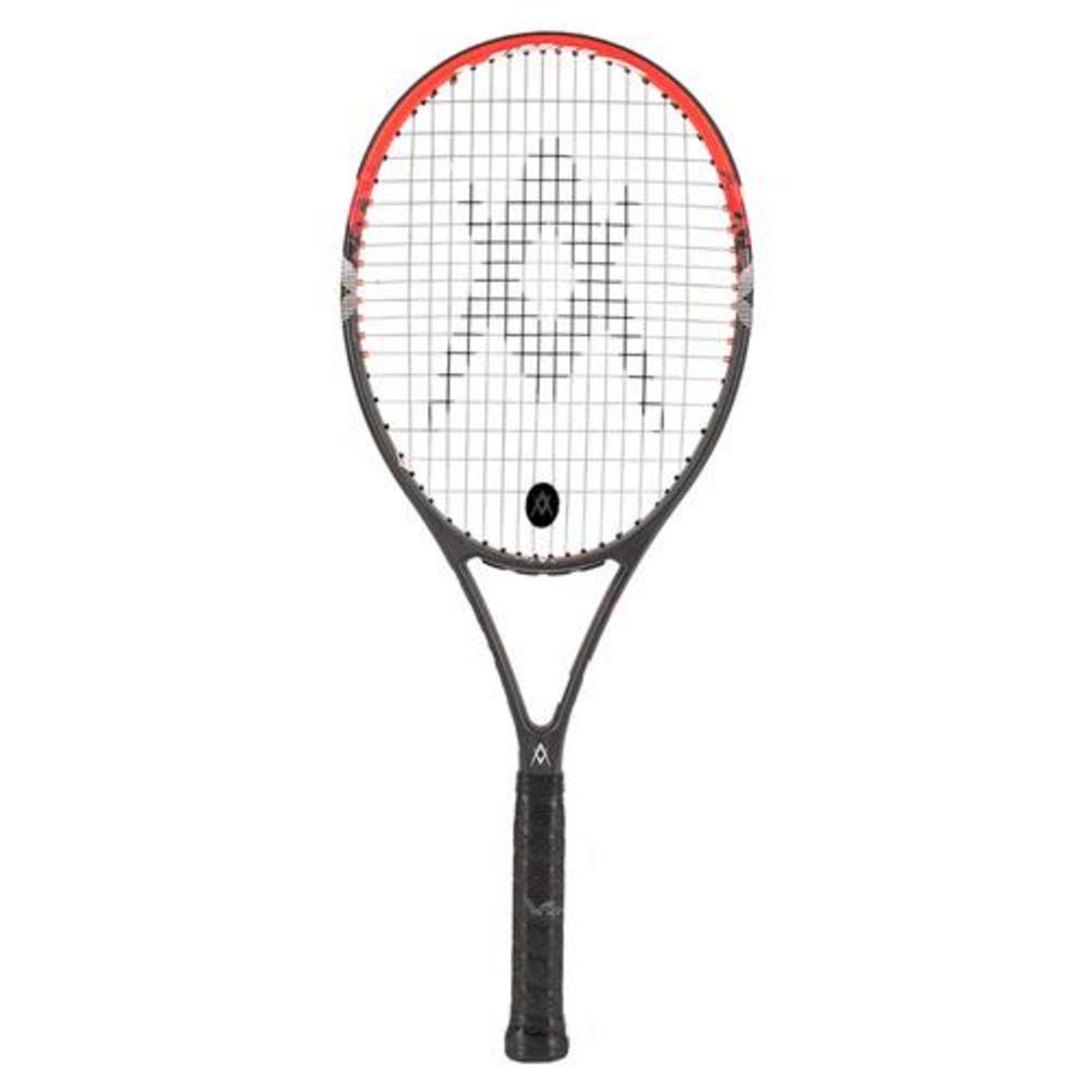 V- Sense 8 300g Demo Tennis Racquet