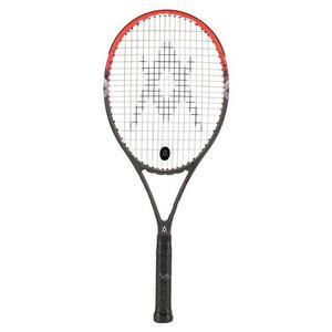 V-Sense 8 300G Demo Tennis Racquet 4_3/8