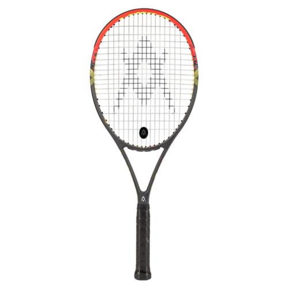 V- Sense 8 315g Demo Tennis Racquet 4_3/8