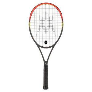 V-Sense 8 315G Demo Tennis Racquet 4_3/8