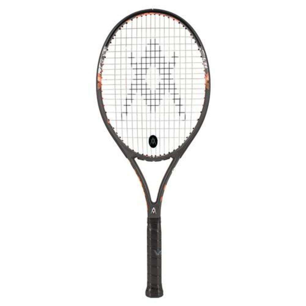 V- Sense 9 Demo Tennis Racquet 4_3/8