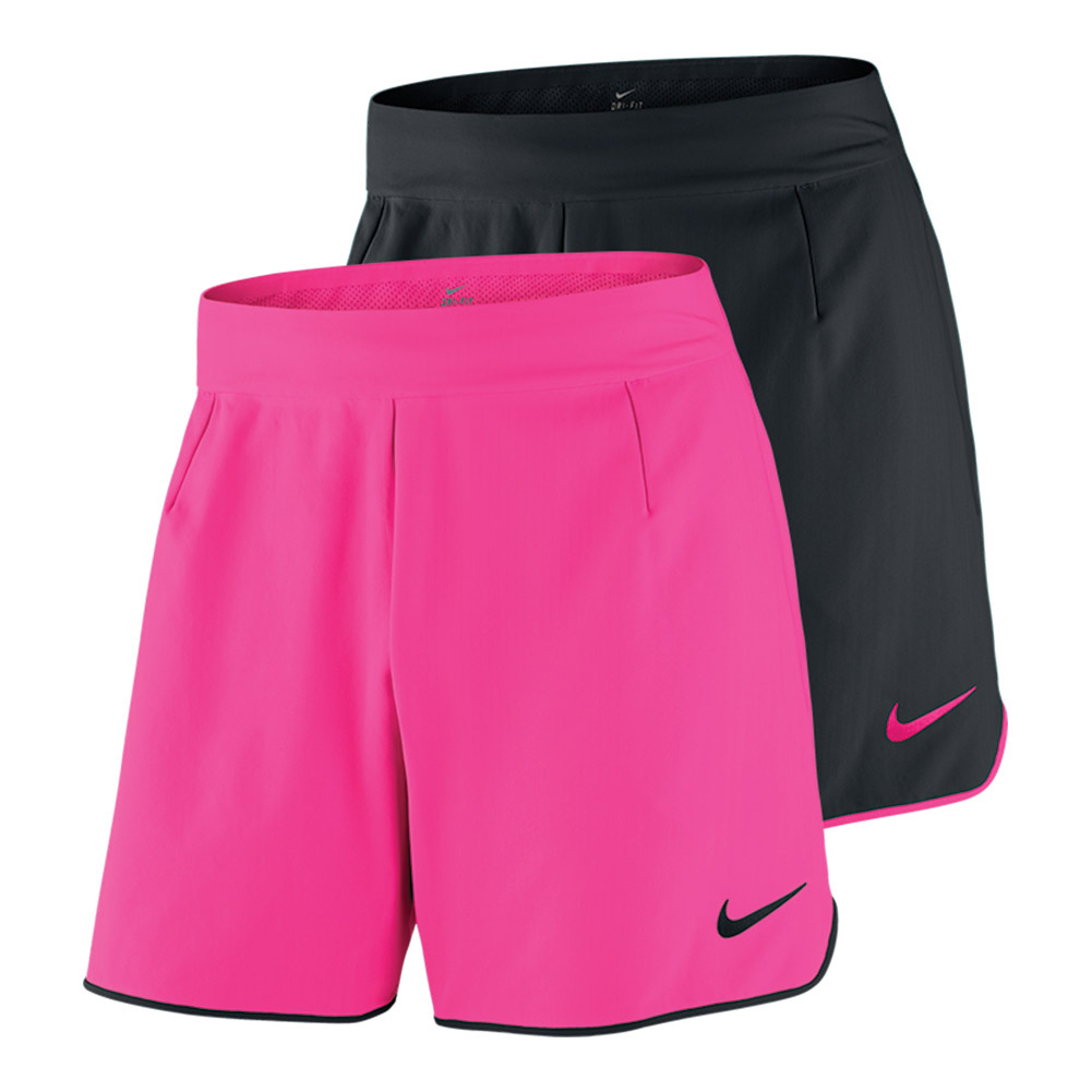 Men's Gladiator Premier 7 Inch Tennis Short