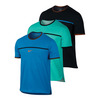 NIKE Men`s Rafa Challenger Tennis Top