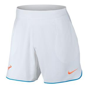 Men`s Flex Rafa Gladiator Tennis Short