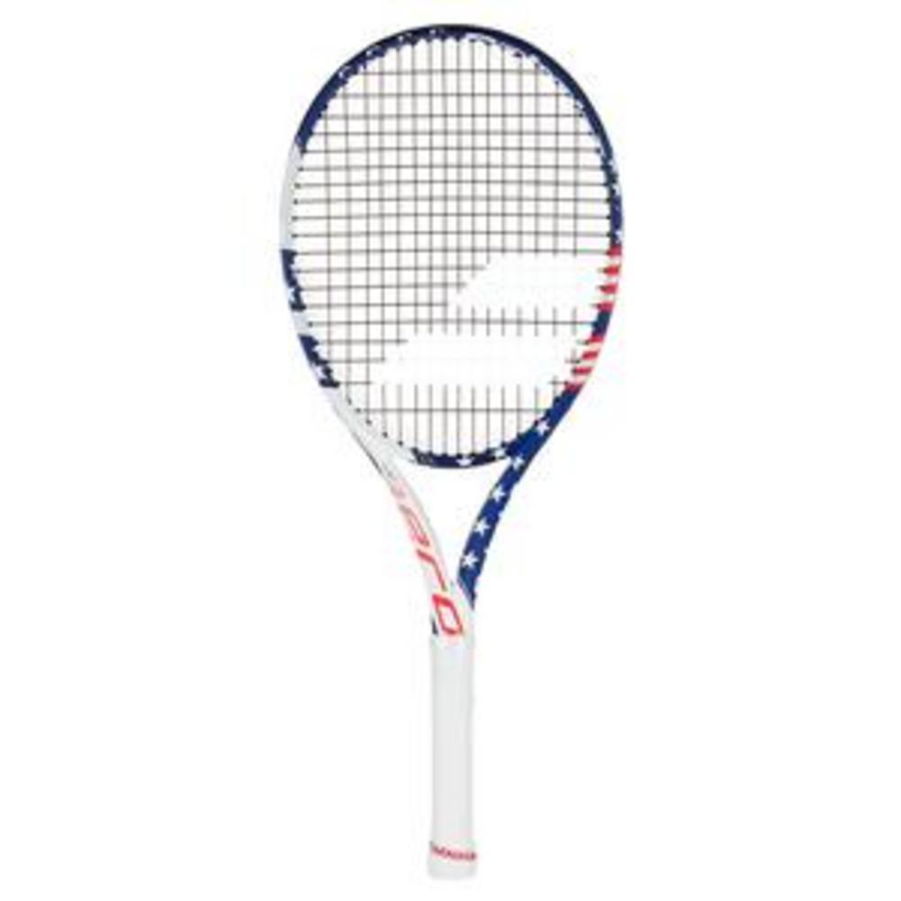 Pure Aero Usa Junior 26 Tennis Racquet