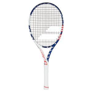 Pure Aero USA Junior 26 Tennis Racquet