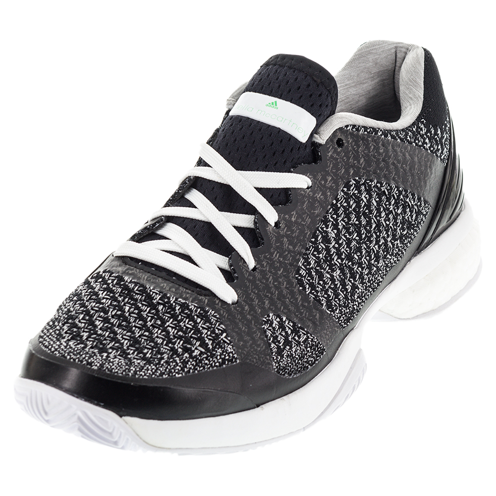 Adidas Women's Stella McCartney Tennis Shoes