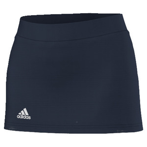 Women`s Club Primefit Tennis Skort Collegiate Navy